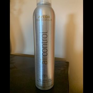 Aveda Air Control Light Hold Hairspray